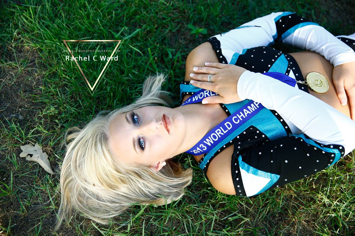 cheer photography, cheer photographer, cheerleader, cheer gym, team photography, team photography, dance, dance photographer